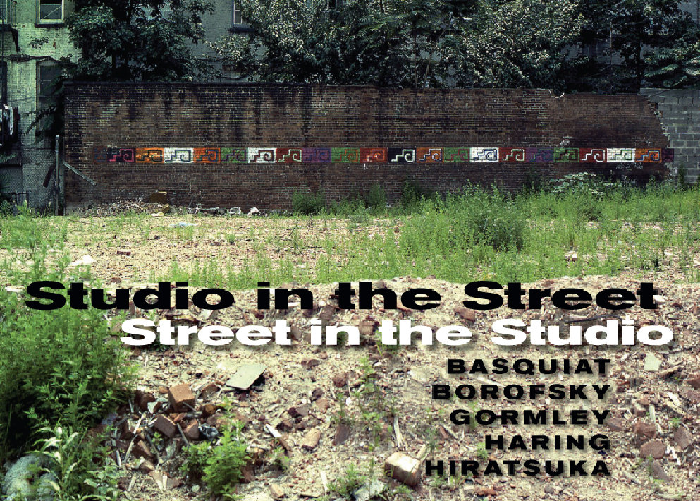 studio_street_art_catalog001001.jpg